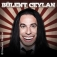 Bülent Ceylan - Arena-plus-ticket