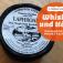Whisky und Käse – kulinarisches Whisky-Tasting