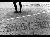 Workshop Streetfotografie