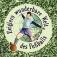 Arnd Zeigler - Fussball-maniac