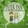 Peter Pan - Das Nimmerland Musical