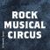 Rock Musical Circus - Frank Nimsgern - Musical Stars Meet Worldclass Acrobats