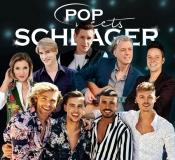 Pop Meets Schlager