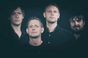 FatJazz präsentiert: OTHER ANIMAL feat. Jim Black und LATE NIGHT CONCERT