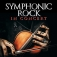 Symphonic Rock in Concert - Neue Philharmonie Frankfurt, Rockband & Solisten