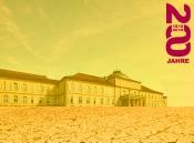 Bringt uns das Klima um? Hohenheim in 50 bis 100 Jahren