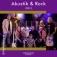 Akustik & Rock - Mit Den Igels - A Tribute To The Eagles - Mittelsä. Kultursommer