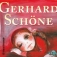 Gerhard Schöne Mein Kinderland Eine Konzertlesung
