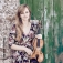 The Irish Folk Festival - Music knows no borders tour