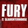 Fury In The Slaughterhouse - Live 2018