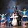 Ivushka: Russische Weihnachtsrevue!