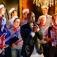 Yared Dibaba Und Die Schlickrutscher: Whienachten Op Platt