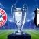 Bayern vs Besiktas in Kreuzberg Graefekiez