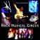 Frank Nimsgern:Rock Musical Circus