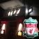 Huddersfield vs Liverpool in Kreuzberg Berlin