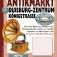 Antikmarkt Duisburg