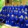 Heimspiel für die Stormarn Singers