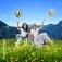Sigrid und Marina: Muttertagskonzert