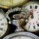 WATCH OUT! HAMBURG - Uhren- & Schmuckbörse