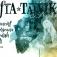 Sofia Talvik & Band - Schwedischer / Amerikanischer Singer Songwriter