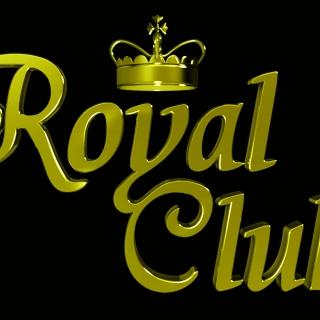 Royal Club Oldschool Edition