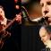 JazzAmen - Reunion & Premiere