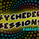 Psychedelic Sessions