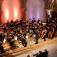 Orchester der Generationen: Sinfoniekonzert