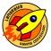 Lanarama Gaming Convention