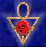 Fest der Rose mit anschl. Meditation für den Frieden