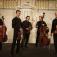 Vivaldi – Die Vier Jahreszeiten