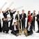brasssonanz - das Blechbläserensemble