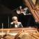 Beethoven Klavierabend - Burak Cebi