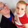 Der große Impro-Wochenrückblick | Comedy, Musik & Improtheater mit Charlotte und Ralf
