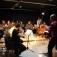 Mozart Abend - Festival Orchester Antalya