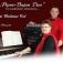 'Piano-Bajan Duo' Elena und Waldemar Keil | Musical und Filmmusik, Tango, Ragtime und Klassik