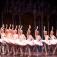 Schwanensee - Ballet Classique de Paris