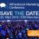 AllFacebook Marketing Conference - Munich 2018