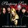 Sleeping Sun - The Tribute to Nightwish