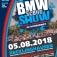 BMW Scene Show 2018