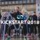 Kickstart 2018- Hannover