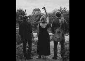 Latin-Trio Kamasol | Latinfolk, Bossa Nova und Jazz