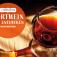 Portwein neu entdecken – Weinverkostung