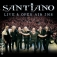 Santiano - Live & Open Air 2018 - Zusatztermin