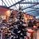 Weihnachtsmarkt in der Nordsee Passage von Wilhelmshaven 31 Tage vom 26.11.-29.12.2018