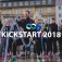 Kickstart 2018- Aachen