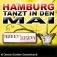 Hamburg Tanzt In Den Mai Auf 4 Floors