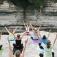 Hatha Yoga (Krankenkassenkurs)
