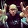 Psy Tribe präsentiert: Dark Tribe mit Kindzadza