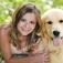 Hundetrainer mit eigener Hundeschule
